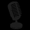 Reversed Logo The Gospel Jubilee