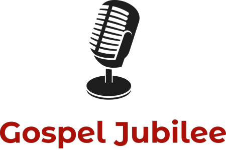 The Gospel Jubilee