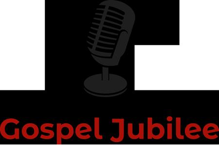 The Gospel Jubilee